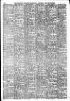Coventry Evening Telegraph Saturday 28 January 1950 Page 10