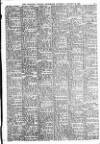 Coventry Evening Telegraph Saturday 28 January 1950 Page 11