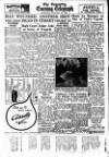 Coventry Evening Telegraph Saturday 28 January 1950 Page 12