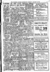 Coventry Evening Telegraph Saturday 28 January 1950 Page 15