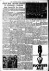 Coventry Evening Telegraph Saturday 28 January 1950 Page 17