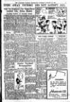 Coventry Evening Telegraph Saturday 28 January 1950 Page 18