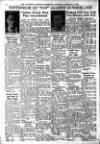 Coventry Evening Telegraph Saturday 28 January 1950 Page 19