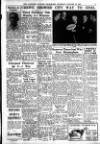 Coventry Evening Telegraph Saturday 28 January 1950 Page 20