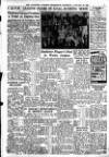 Coventry Evening Telegraph Saturday 28 January 1950 Page 22