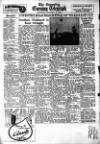 Coventry Evening Telegraph Saturday 28 January 1950 Page 23
