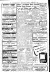 Coventry Evening Telegraph Tuesday 14 February 1950 Page 2
