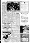 Coventry Evening Telegraph Tuesday 14 February 1950 Page 5