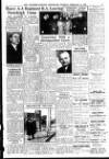 Coventry Evening Telegraph Tuesday 14 February 1950 Page 7