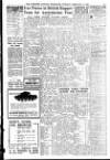 Coventry Evening Telegraph Tuesday 14 February 1950 Page 9