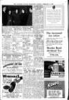 Coventry Evening Telegraph Tuesday 14 February 1950 Page 14