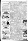 Coventry Evening Telegraph Tuesday 14 February 1950 Page 15