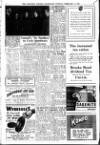 Coventry Evening Telegraph Tuesday 14 February 1950 Page 18