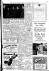 Coventry Evening Telegraph Tuesday 14 February 1950 Page 21