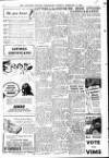 Coventry Evening Telegraph Tuesday 14 February 1950 Page 22