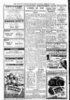 Coventry Evening Telegraph Saturday 18 February 1950 Page 2