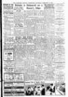 Coventry Evening Telegraph Saturday 18 February 1950 Page 3