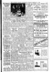 Coventry Evening Telegraph Saturday 18 February 1950 Page 5