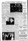 Coventry Evening Telegraph Saturday 18 February 1950 Page 7