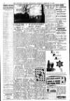 Coventry Evening Telegraph Saturday 18 February 1950 Page 8