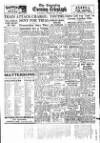 Coventry Evening Telegraph Saturday 18 February 1950 Page 12