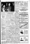 Coventry Evening Telegraph Saturday 18 February 1950 Page 14