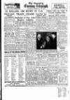 Coventry Evening Telegraph Saturday 18 February 1950 Page 15