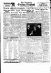 Coventry Evening Telegraph Saturday 18 February 1950 Page 17