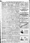Coventry Evening Telegraph Saturday 18 February 1950 Page 18