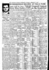 Coventry Evening Telegraph Saturday 18 February 1950 Page 22
