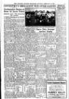 Coventry Evening Telegraph Saturday 18 February 1950 Page 23