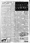 Coventry Evening Telegraph Saturday 18 February 1950 Page 24