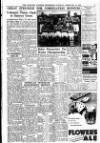 Coventry Evening Telegraph Saturday 18 February 1950 Page 25