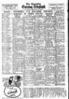 Coventry Evening Telegraph Saturday 18 February 1950 Page 26