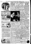 Coventry Evening Telegraph Monday 20 February 1950 Page 8