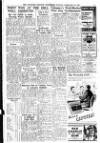 Coventry Evening Telegraph Monday 20 February 1950 Page 9