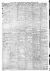 Coventry Evening Telegraph Monday 20 February 1950 Page 10