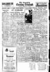 Coventry Evening Telegraph Monday 20 February 1950 Page 12