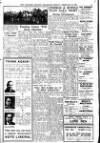 Coventry Evening Telegraph Monday 20 February 1950 Page 14