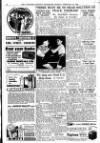 Coventry Evening Telegraph Monday 20 February 1950 Page 15
