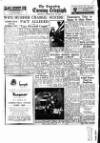 Coventry Evening Telegraph Monday 20 February 1950 Page 16