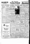 Coventry Evening Telegraph Monday 20 February 1950 Page 20