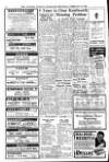 Coventry Evening Telegraph Wednesday 22 February 1950 Page 2