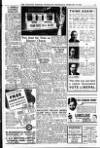 Coventry Evening Telegraph Wednesday 22 February 1950 Page 5