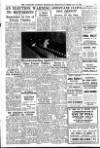 Coventry Evening Telegraph Wednesday 22 February 1950 Page 7