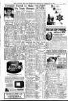 Coventry Evening Telegraph Wednesday 22 February 1950 Page 9