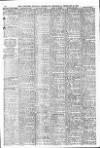 Coventry Evening Telegraph Wednesday 22 February 1950 Page 10