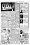 Coventry Evening Telegraph Wednesday 22 February 1950 Page 14