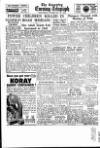 Coventry Evening Telegraph Wednesday 22 February 1950 Page 15