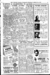 Coventry Evening Telegraph Wednesday 22 February 1950 Page 17